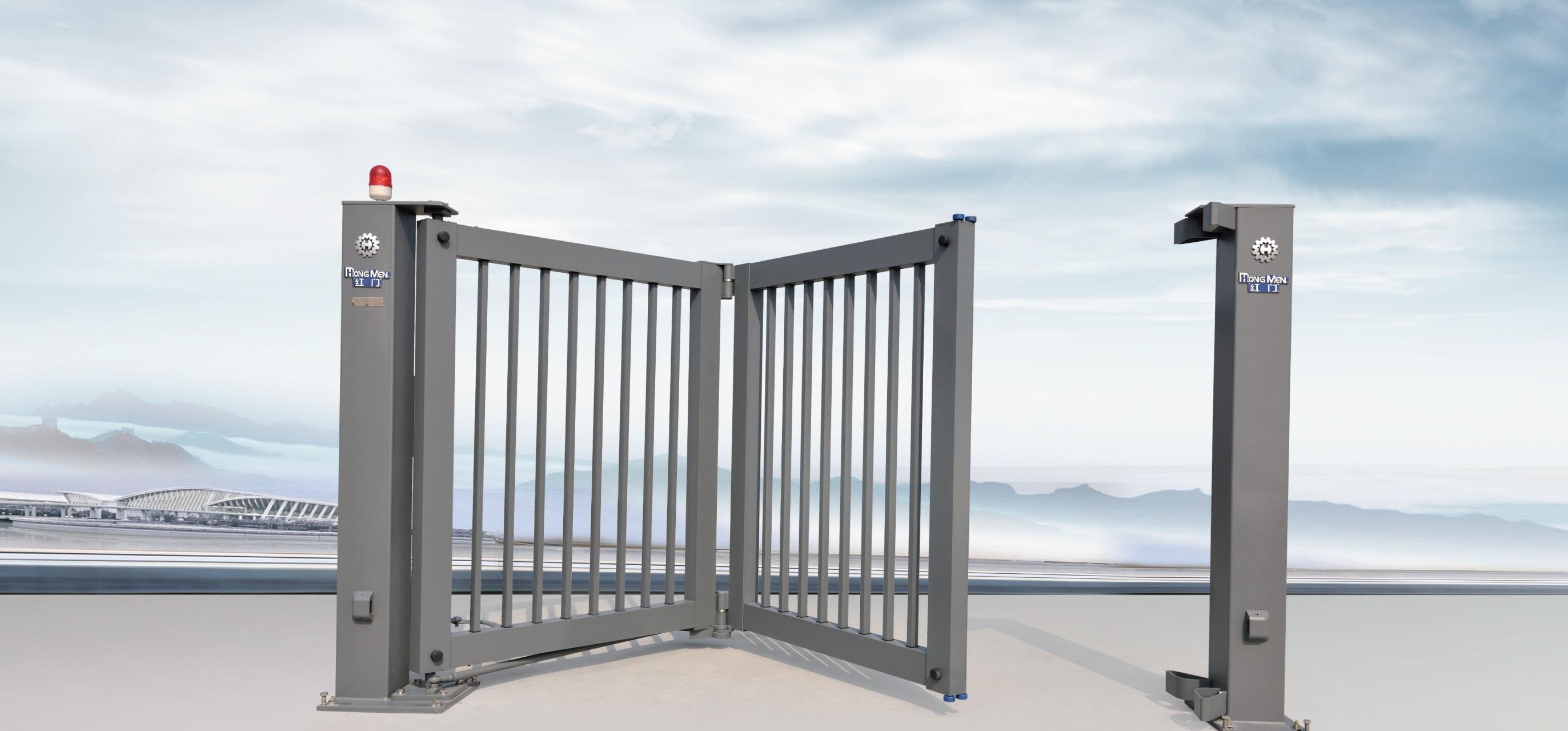 Fotocelulas, sistemas para la seguridad
