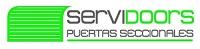 Servidoors