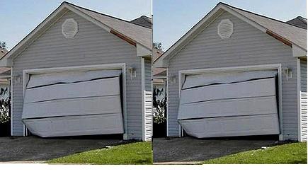 Donde conseguir repuestos para puertas seccionales - Repuestos persianas madrid ...