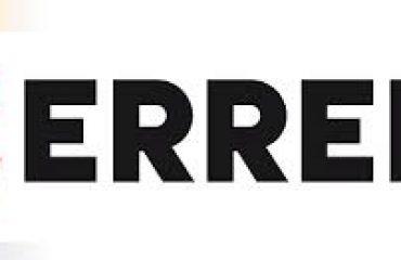 Automatismos Erreka Logo