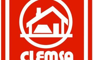 Servicio técnico Clemsa Madrid