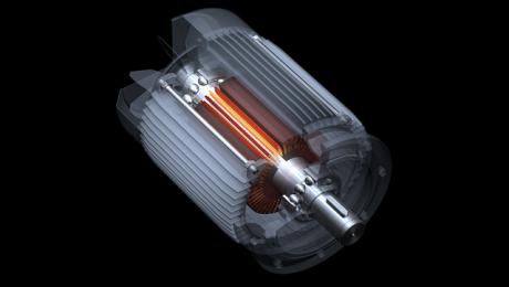 Consejos para ahorrar energía con el motor de tu garaje